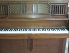 韩国原装进口二手钢琴出租出售