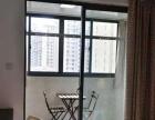 新模范马路 丁家桥 中大医院 玄武门地铁 精装 可办租房补贴