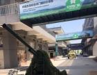 兰博基尼军事展模型出租出售暖场军事模型生产厂家