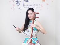 坂田民治五和哪里学萨克斯钢琴专业培训一对一来音爵免费试课