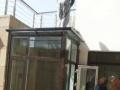 阳光房、彩钢房、赠纱窗,保修十年终身维修 八折优惠