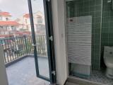 独立卫生间,精装全配一室户,紧靠通用,金桥太茂,双地铁,便宜