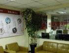 重庆珠宝培训学校有机宝石课程:血珀的种类介绍