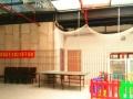 直租岱山路幼儿园旁市场二楼铺280平租50元/平