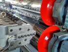 PE/PP塑料片材生产线设备