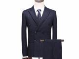 可上门量身裁衣定制高端西装衬衫商务服装