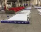 上海徐汇帐篷出租-浦东商务帐篷-黄埔欧式帐篷-静安人字帐篷