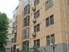 金台-团结花园C南区2室2厅93平950个人2室2厅-950元