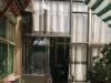 日喀则-房产5室以上1厅-85万元