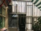日喀则市德勒林 6室1厅1卫