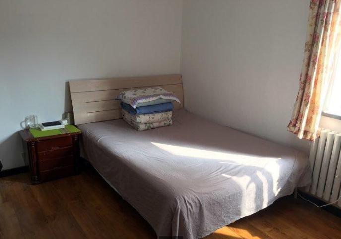 西安路永平街 室 厅精装出租好房