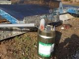 混凝土脱模剂漆性能稳定 混凝土清水脱模剂