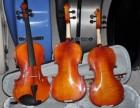 北京儿童小提琴普通小提琴高档手工小提琴价格低