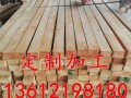 欢迎访问%河南木跳板木跳板木跳板单价 欢迎您木业
