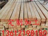 烟台工地木方价格竹胶板规格尺寸竹胶板生产津大木业