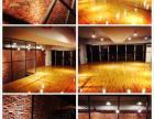 商业地段,豪华装修设备齐全170平米舞蹈培训转让,接手可经营