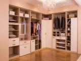 一线品牌厂家直供橱柜衣柜,品牌响 品质高 价格低