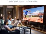 无线同屏器/推送宝/手机连电视高清投影airplay