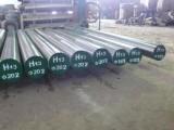 供應上海國產Cr12MoV模具鋼