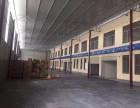 青山建设十一路仓库厂房178平到4000平大小不等可分租