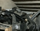 奥迪 大众拆车件
