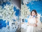 湖南稻格文化传媒婚礼定制中心
