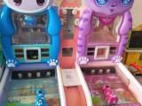 二手儿童游戏机出售 儿童游戏机回收出售