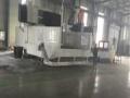 求购二手数控铣床,数控车床,加工中心等机床设备