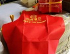 西安无纺布袋 广告礼品 无纺布袋供应 帆布袋子西安生产商