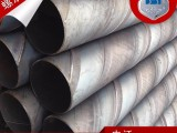 湖南螺旋管厂家直销长沙焊接螺旋钢管今日价格