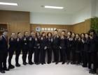 津城最好的艺考生文化课冲刺班针对性特色辅导助力成功
