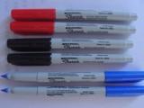 Sharpie三福油性笔,Sharpie三福记号笔广州批发处