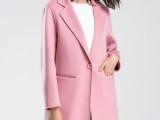 阿尔巴卡双面呢 广州市三三服装有限公司 面料羊毛