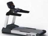 美国爱普8300商用电动跑步机 室内健身器材 交流马达