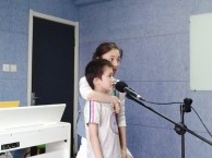 少儿音乐孩子学唱歌