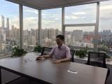 广州离婚律师 离婚诉讼中对方偷偷转移财产,律师能查到