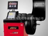 上海优耐特U-828型轮胎平衡机 高精度.自动.多模式.数码显示