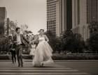 杭州婚礼跟拍 杭州婚礼摄影私人定制