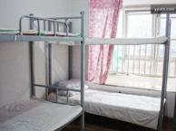 岗顶地铁口小区房床位上下铺出租宽敞整洁安全便捷配套齐全东园小区