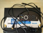 飞利浦 BDPD蓝光DVD播放器