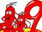 弘业商务消防图纸设计,消防设施检测