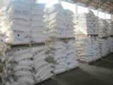 96%含量工业级无水亚钠安徽厂家供应