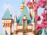 Y深圳出发港澳4天3晚全天迪士尼公园线路畅游欢乐主题乐园抢购中