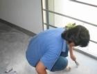 高碑店庞氏保洁专业玻璃清洗 地面家具清扫 地板家具