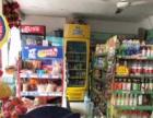 铁西凌空小区门口日卖4000超市出兑