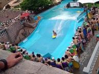 冲浪模拟体验设施设备租赁水上冲浪制作出租出售厂家电话