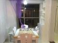 《选择家乐万家》白浪河畔爱琴海精装三室享受品味生活!!