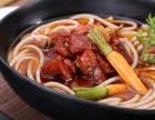 苏州商业拍摄 菜品拍摄 静物摄影