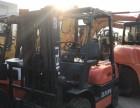 出售二手叉车 合力1.5吨2吨3吨叉车