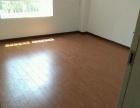 专业安装木地板师傅